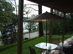 cottage-for-rent_laurentians_24335