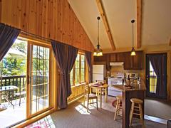 cottage-for-rent_laurentians_27307