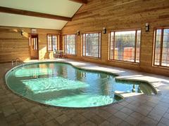 cottage-for-rent_laurentians_35633