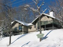 cottage-for-rent_laurentians_6133