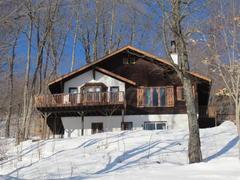 cottage-for-rent_laurentians_62105