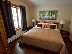 cottage-for-rent_laurentians_83091