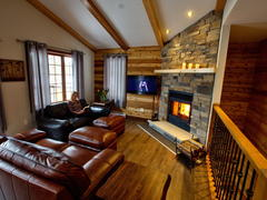 cottage-for-rent_laurentians_83092