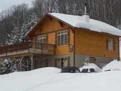 cottage-for-rent_laurentians_83094