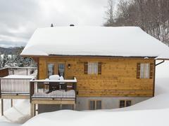 cottage-for-rent_laurentians_83095