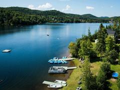 cottage-rental_21-chaletslac-plage-piscine-spas_41003