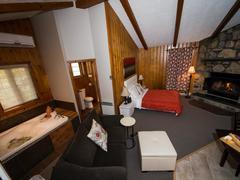 cottage-rental_21-chaletslac-plage-piscine-spas_41004