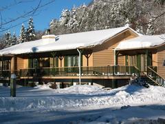 cottage-rental_21-chaletslac-plage-piscine-spas_6126