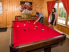 cottage-rental_21-chaletslac-plage-piscine-spas_61444