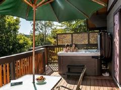 cottage-rental_21-chaletslac-plage-piscine-spas_62101