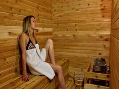 cottage-rental_21-chaletslac-plage-piscine-spas_69789