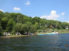 location-chalet_21-chaletslac-plage-piscine-spas_26978