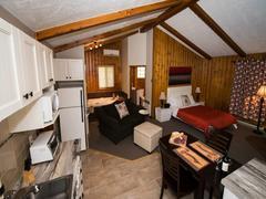 louer-chalet_Ste-Agathe-des-Monts_41005
