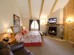 rent-cottage_Ste-Agathe-des-Monts_37320
