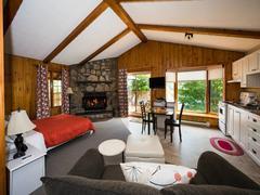 rent-cottage_Ste-Agathe-des-Monts_41006