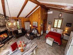 rent-cottage_Ste-Agathe-des-Monts_61441