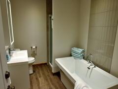 rent-cottage_Ste-Agathe-des-Monts_83093