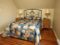 cottage-for-rent_acadian-coastline_3109