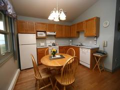 cottage-for-rent_acadian-coastline_3111