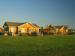 cottage-for-rent_acadian-coastline_3117
