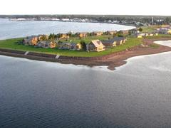 cottage-for-rent_acadian-coastline_87368