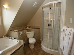 cottage-rental_les-chalets-du-havre-vacation-resort_3108