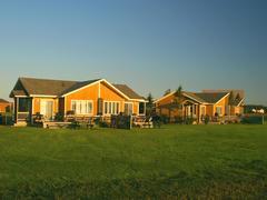 cottage-rental_les-chalets-du-havre-vacation-resort_3117