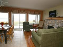 rent-cottage_Richibucto_3106