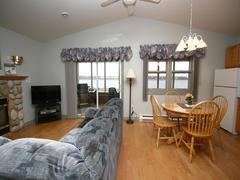 rent-cottage_Richibucto_3107