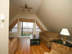 rent-cottage_Richibucto_3110