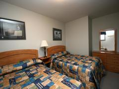 rent-cottage_Richibucto_3112