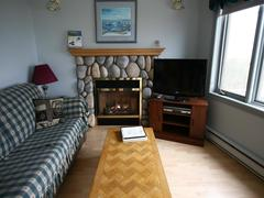rent-cottage_Richibucto_3115