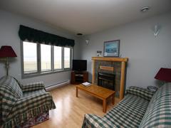 rent-cottage_Richibucto_3116
