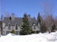 cottage-for-rent_laurentians_3130