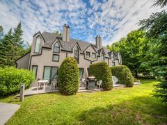 cottage-for-rent_laurentians_47205