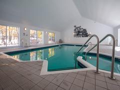 cottage-for-rent_laurentians_47209