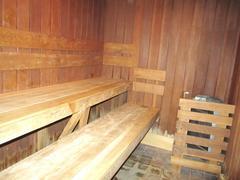 cottage-for-rent_laurentians_47210