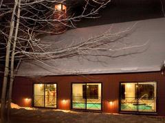 cottage-for-rent_laurentians_47211