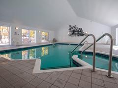cottage-for-rent_laurentians_47214
