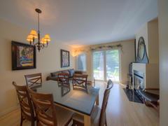 cottage-for-rent_laurentians_47249