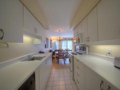 cottage-for-rent_laurentians_47250
