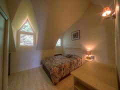 cottage-rental_la-faitiere_47246