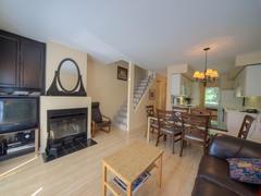 cottage-rental_la-faitiere_47248