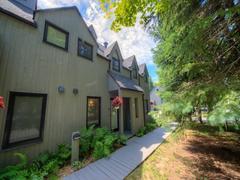 rent-cottage_Piedmont_47200