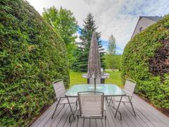 rent-cottage_Piedmont_47202