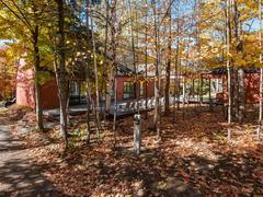 rent-cottage_Piedmont_47204