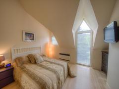 rent-cottage_Piedmont_47241