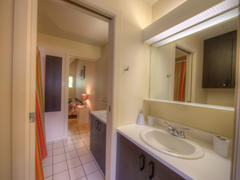 rent-cottage_Piedmont_47242
