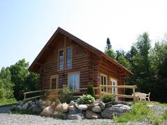 location-chalet_chalet-du-randonneur224232_14007