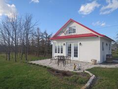 cottage-for-rent_chaudiere-appalaches_55085